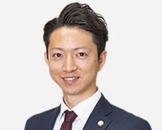 パートナー弁護士 小川潤